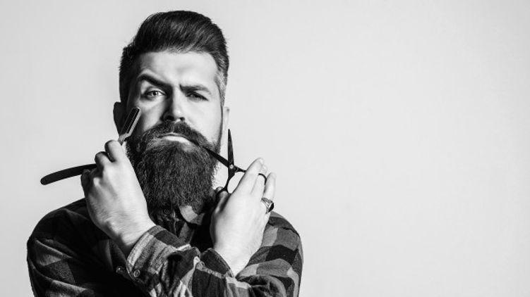 barber-man-with-straight-razor-scissors_