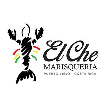 Logotipo realizado por MATTERIA CREATIVA.