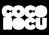 LogoCocoLlocu.png