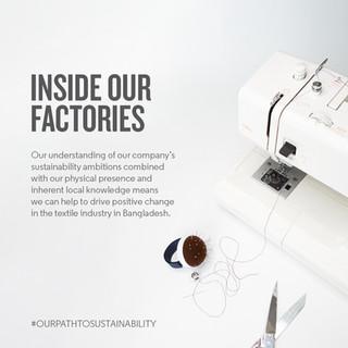 Inside_our_factory_1.jpg