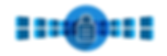 block-chain-3047150_1920.png