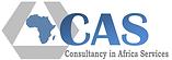 Consultancy in Africa Logo
