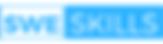 Sweskills Logo (3)_edited.png