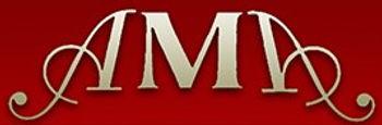 AMA Coin Design 2020-1.jpg