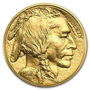 2021-1-oz-gold-buffalo-bu_223496_slab.jp