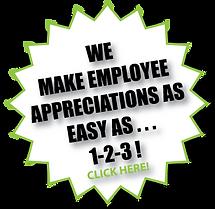 employee_app_star.png