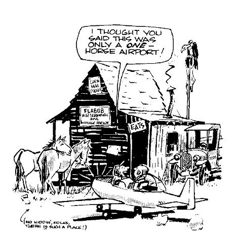 Bob-Stevens-Cartoon.png