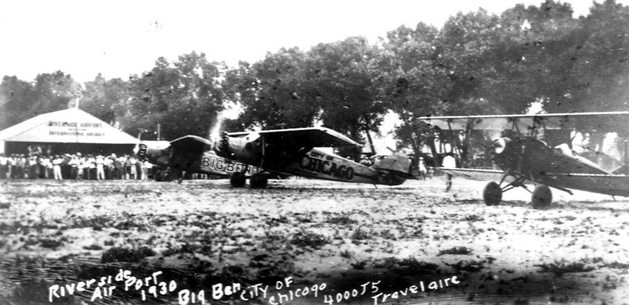 BW-1930-big-ben.png