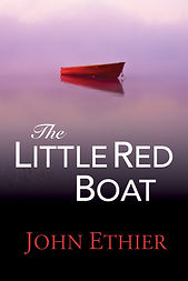 Little Red Boat Thumbnail.jpg