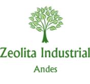 Logo zeolita industrial.png