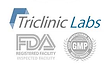 FDA GMP.png