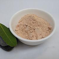 31.-Zeolite-powder_a-600x600.jpg