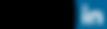 logo-linkedin.jpg.png