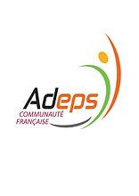 ADEPS-logo.jpg