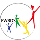 logo fwbds.png