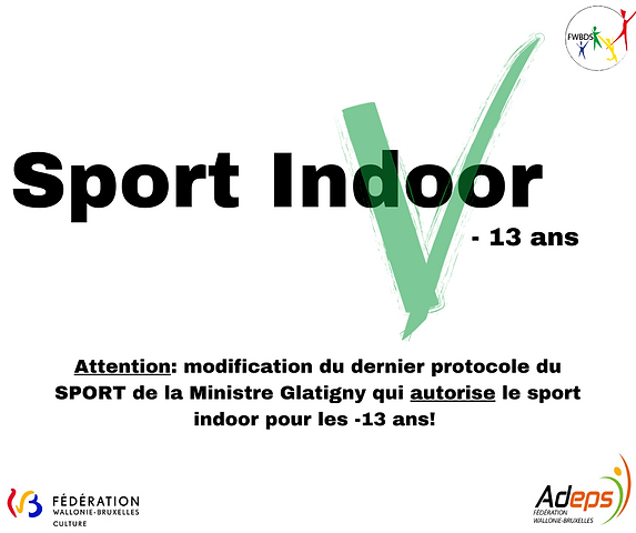 Sport Indoor-4.png