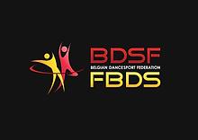 BELGIAN DANCE SPORT FEDERATION-bdsf-19.p