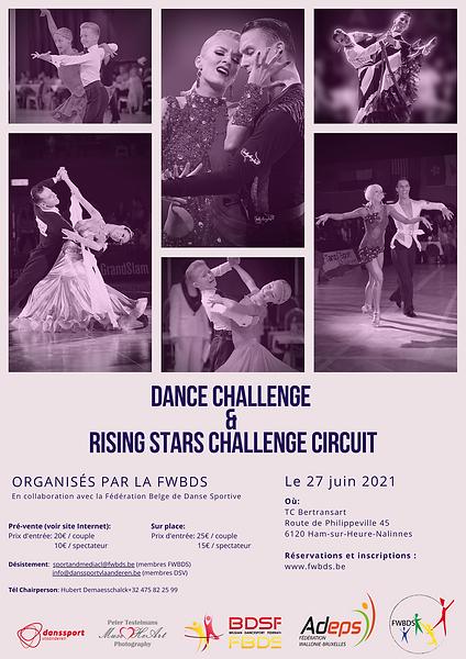 Affiche Dance Challenge-3.png