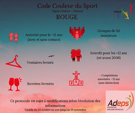 Code_Couleur_du_Déconfinement__JAUNE-3.