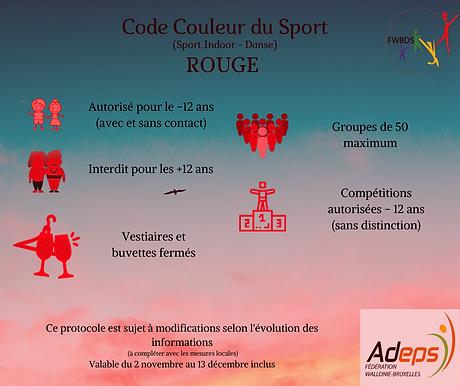 Code_Couleur_du_Déconfinement__ROUGE.pn