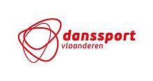 danssportvlaanderen_fabriek81.jpg