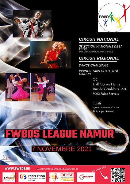 FWBDS League-5.png