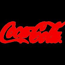 cocacola-logo-original--copy.png