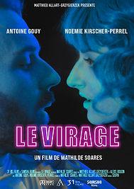 le_virage.jpg