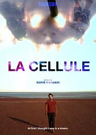 affiche_la_cellule3.png