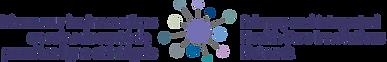 PIHCIN_logo.png