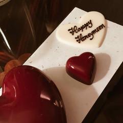 Honeymoon at Ritz Tokyo.jpg