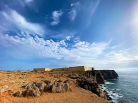 Sagres Fortress Algarve.jpg