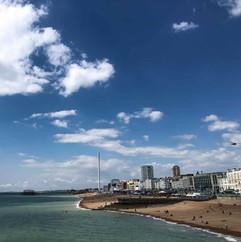 View from Brighton Pier UK.jpg