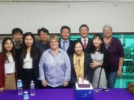 제이앤케이콘텐츠그룹-미국플로리다국제대 한국사무소 위탁운영