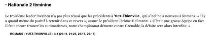 Article du 2019.10.27 N2F