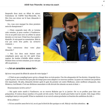 Article du 2019.12.07 N2F