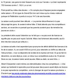 Article du 2020.11.21 LGEvolley Covid19 02