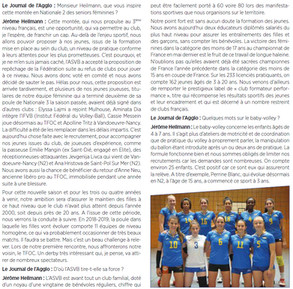 Article du 2018.10.22 N2F Journal Agglo