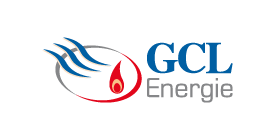 GCL Energie