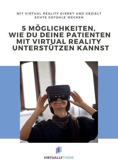 Guide Virtual Reality 5 Möglichkeiten.jp