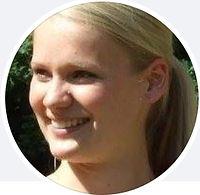 Carla Kästner.jpg