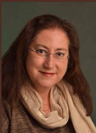 Dr. Silvia Kratzer ist niedergelassene Verhaltenstherapeutin in Donauwörth. Sie nutzt regelmäßig Virtual Reality in den Therapiestunden mit ihren Patienten - mit Erfolg!