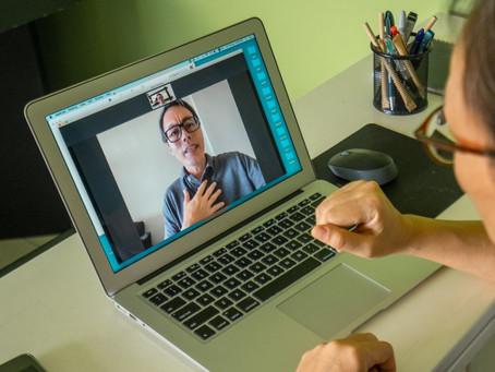Wie Du Virtual Reality in der Videotherapie einsetzen kannst