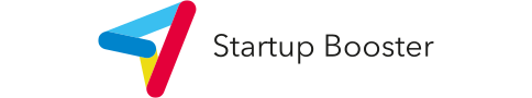 "gefördert vom Programm ""Startup Booster"" des Life Science Accelerator Baden-Württemberg"
