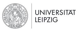 Universität_Leipzig_Logo