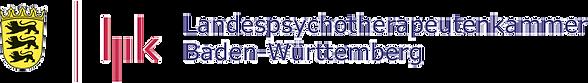 LPK BW Logo.png