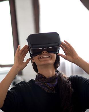 Canva - Virtual reality.jpg