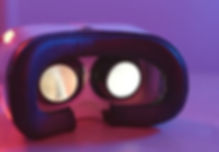 VR glasses Canva.jpg