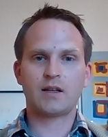 Daniel Lübke.jpg