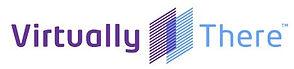 VTM Logo.jpg